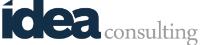 ΕΣΠΑ Προγράμματα επιχειρήσεων επιδοτήσεις επιχορηγήσεις | espatzis.gr