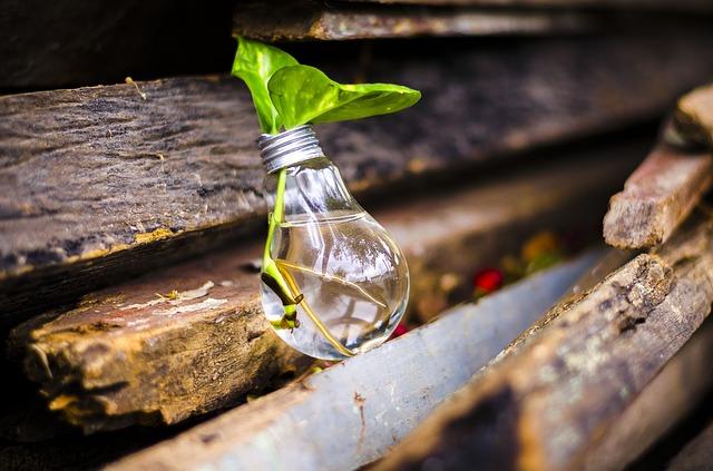 Ανακύκλωση και Αξιοποίηση Αποβλήτων και Απορριμμάτων ΕΣΠΑ