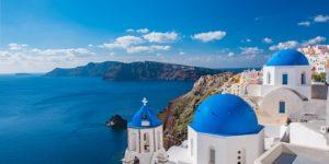 Νέο ΕΣΠΑ τουριστικές επιχειρήσεις